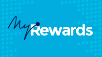 MyRewards Program
