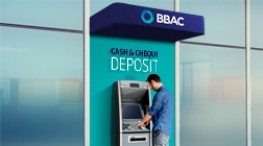 ATM services, best ATM services, cash withdrawals, ATM