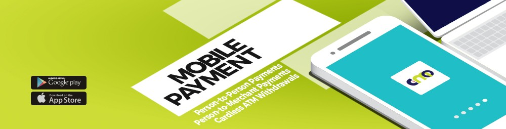 Mobile Payment | BBAC
